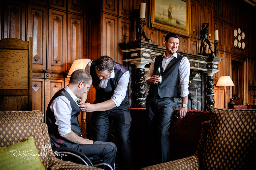 menzies-welcombe-stratford-wedding-photography-037