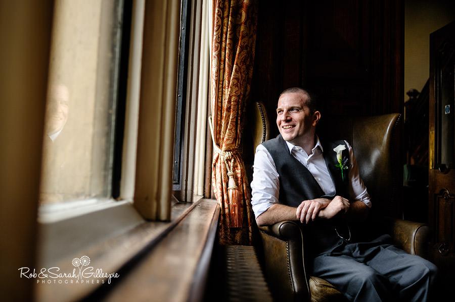 menzies-welcombe-stratford-wedding-photography-039
