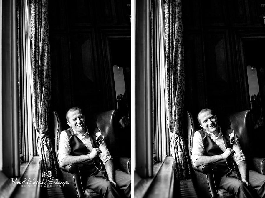 menzies-welcombe-stratford-wedding-photography-040