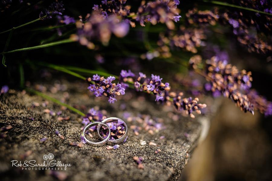 menzies-welcombe-stratford-wedding-photography-042