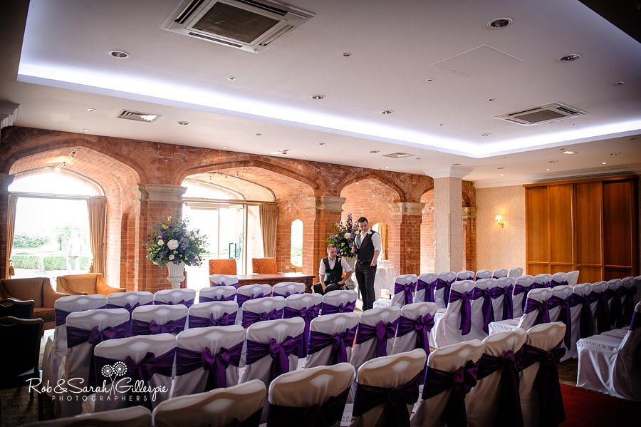 menzies-welcombe-stratford-wedding-photography-043