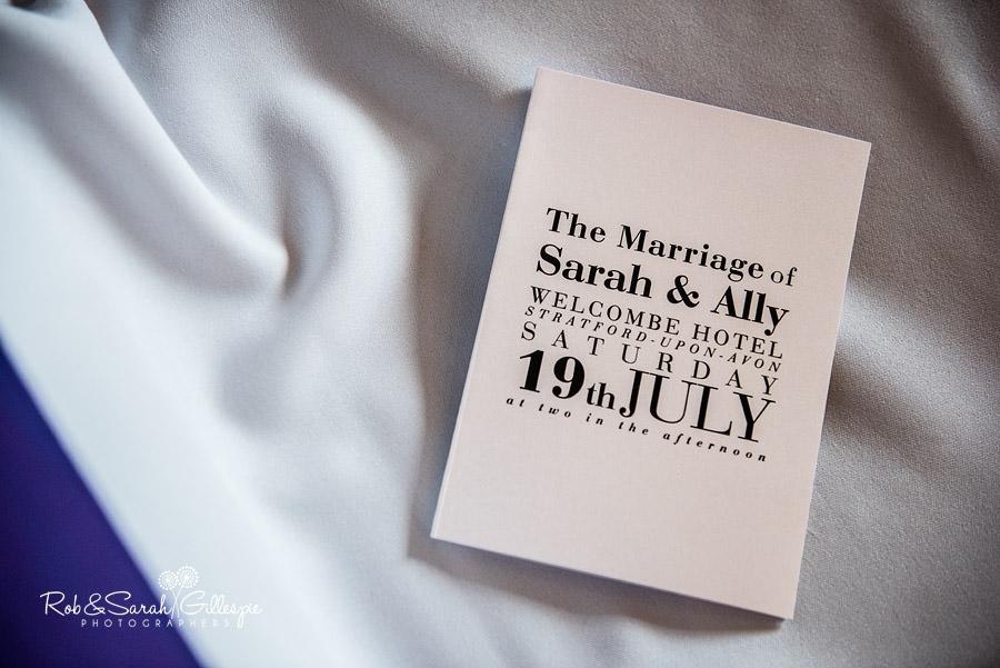 menzies-welcombe-stratford-wedding-photography-044