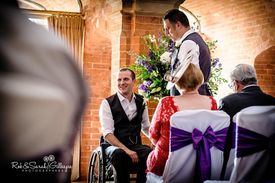 menzies-welcombe-stratford-wedding-photography-047