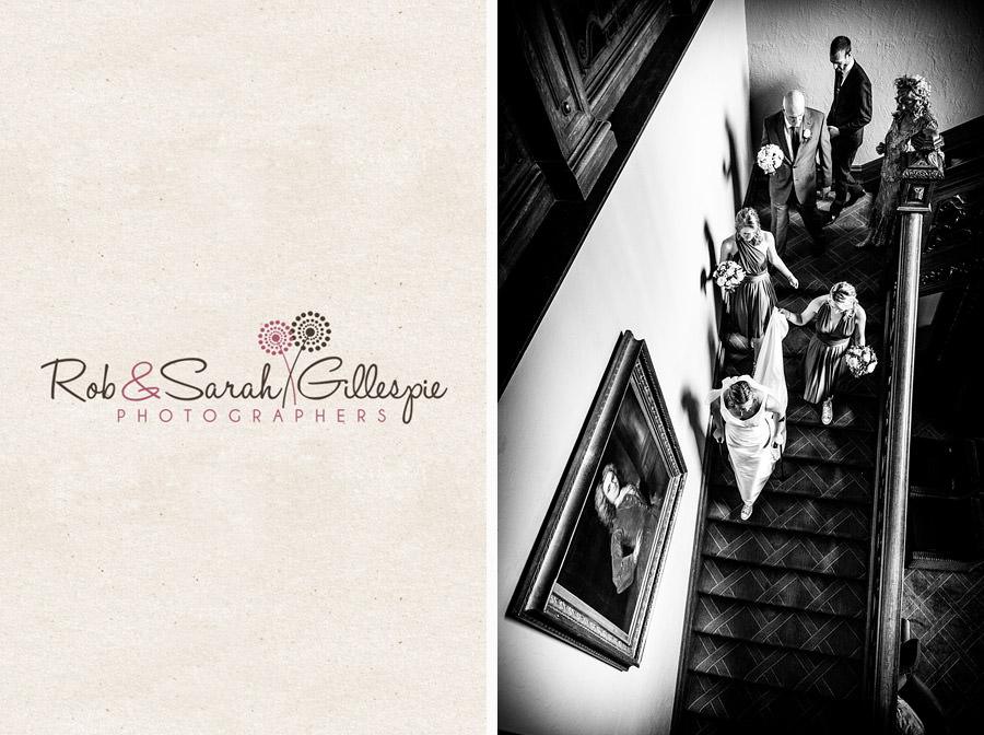 menzies-welcombe-stratford-wedding-photography-049
