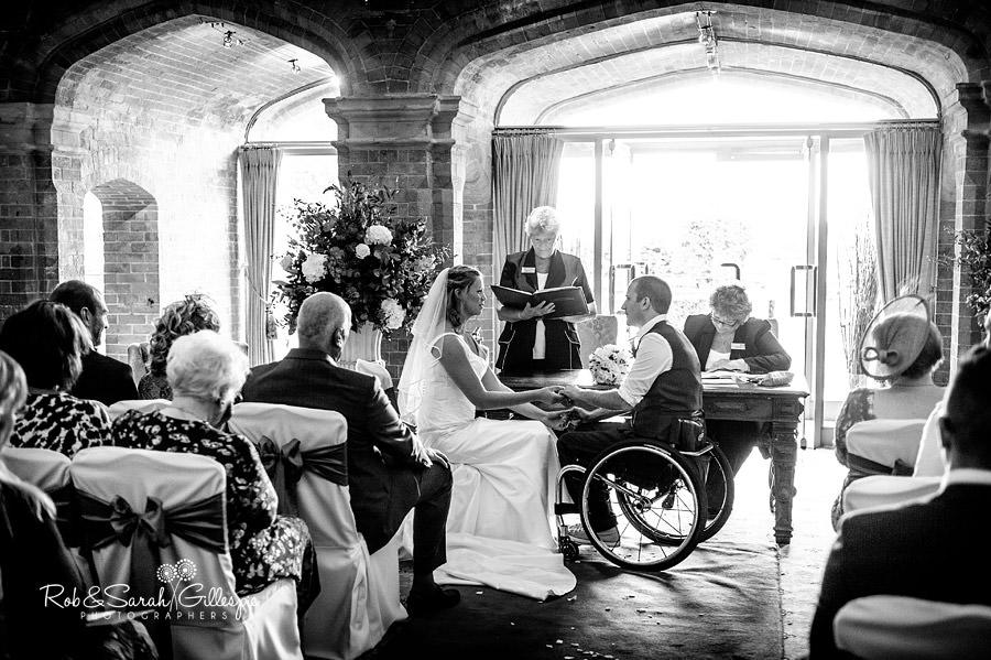 menzies-welcombe-stratford-wedding-photography-056