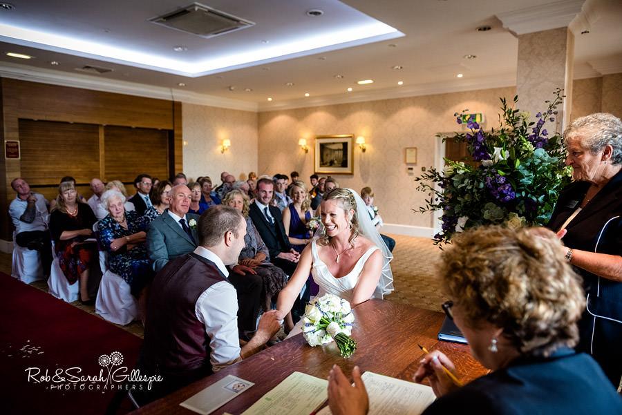 menzies-welcombe-stratford-wedding-photography-057