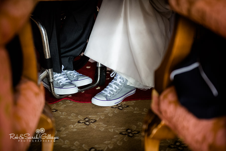 menzies-welcombe-stratford-wedding-photography-059