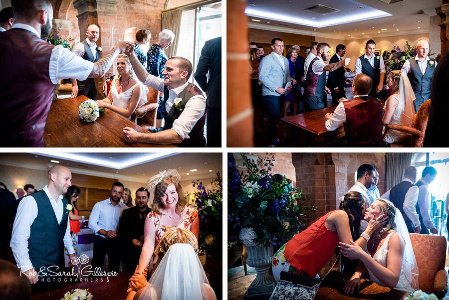 menzies-welcombe-stratford-wedding-photography-061