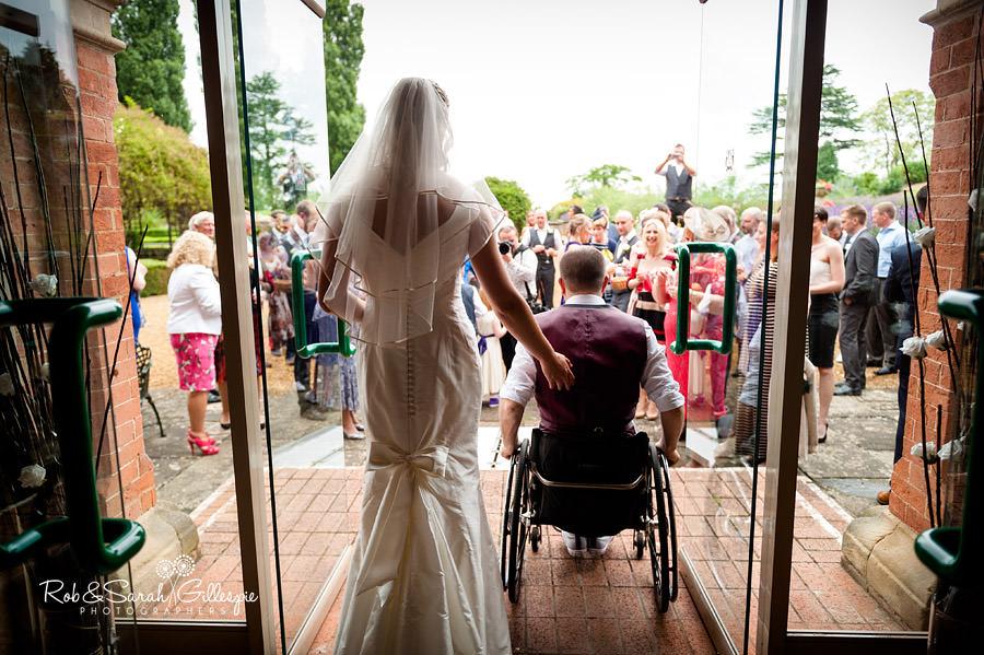 menzies-welcombe-stratford-wedding-photography-065