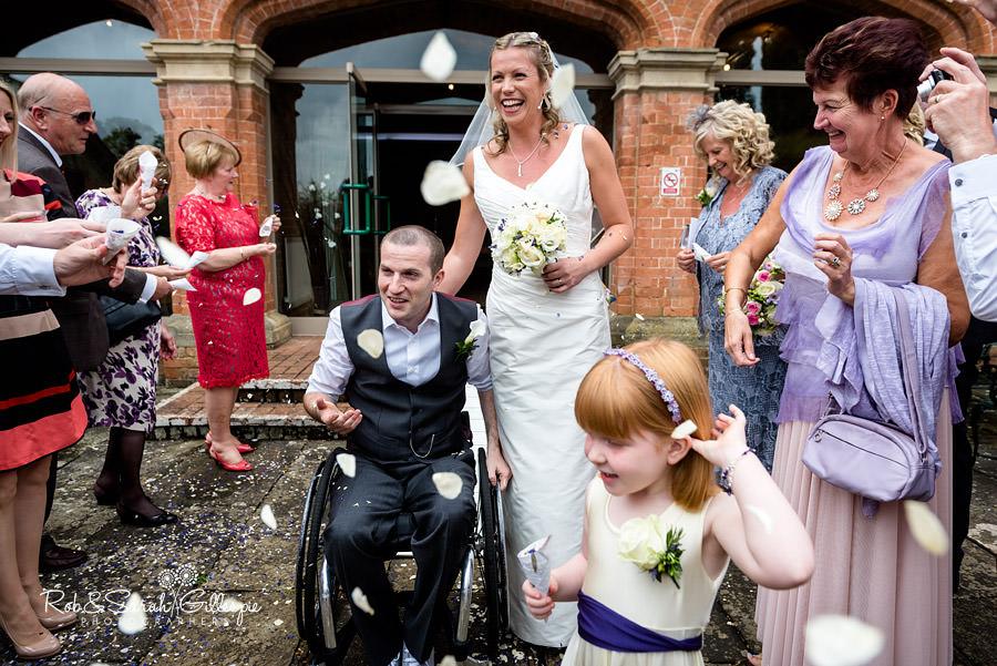 menzies-welcombe-stratford-wedding-photography-066