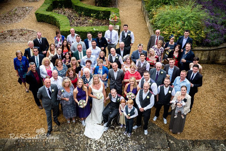 menzies-welcombe-stratford-wedding-photography-067
