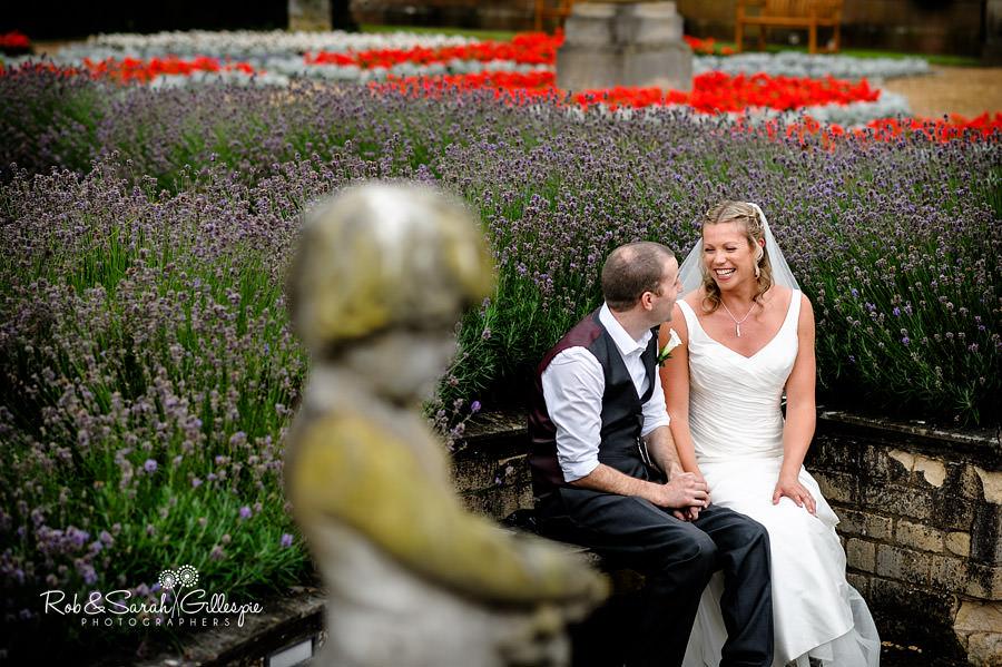 menzies-welcombe-stratford-wedding-photography-068