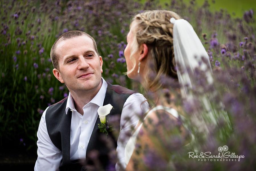 menzies-welcombe-stratford-wedding-photography-070
