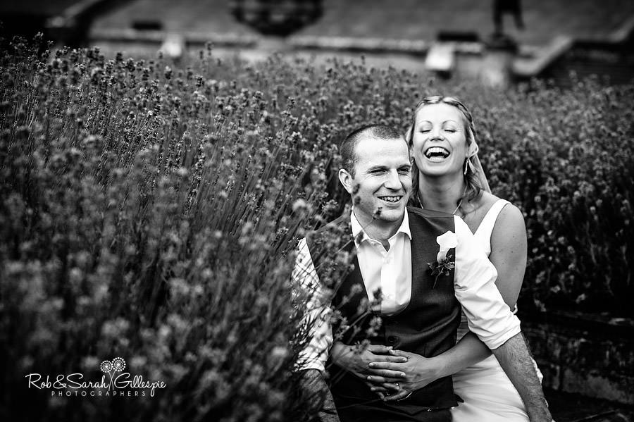 menzies-welcombe-stratford-wedding-photography-071