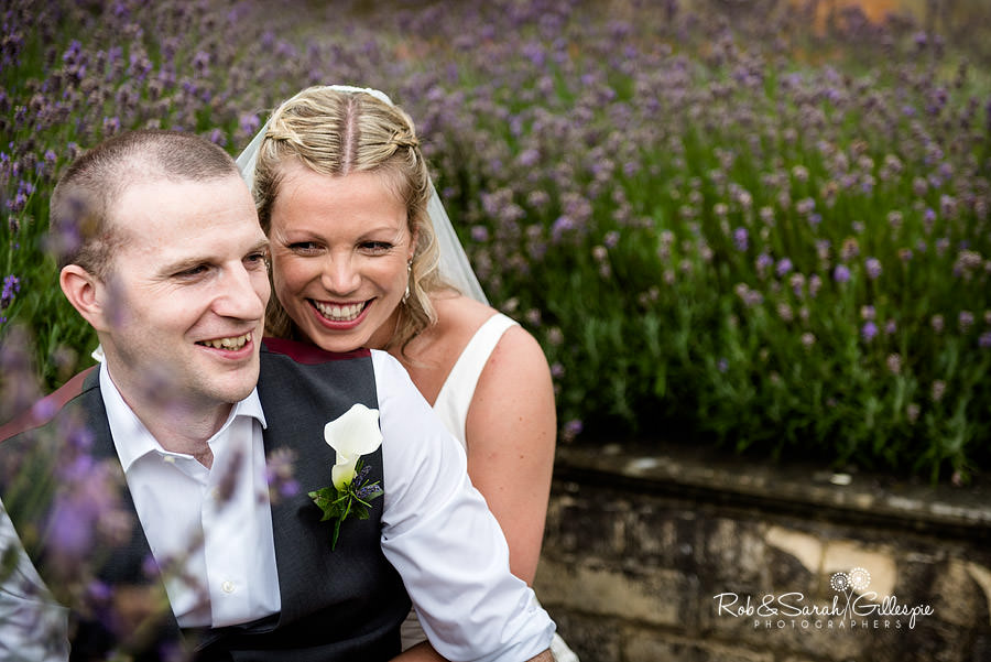 menzies-welcombe-stratford-wedding-photography-073