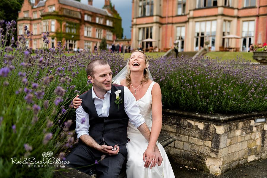 menzies-welcombe-stratford-wedding-photography-074