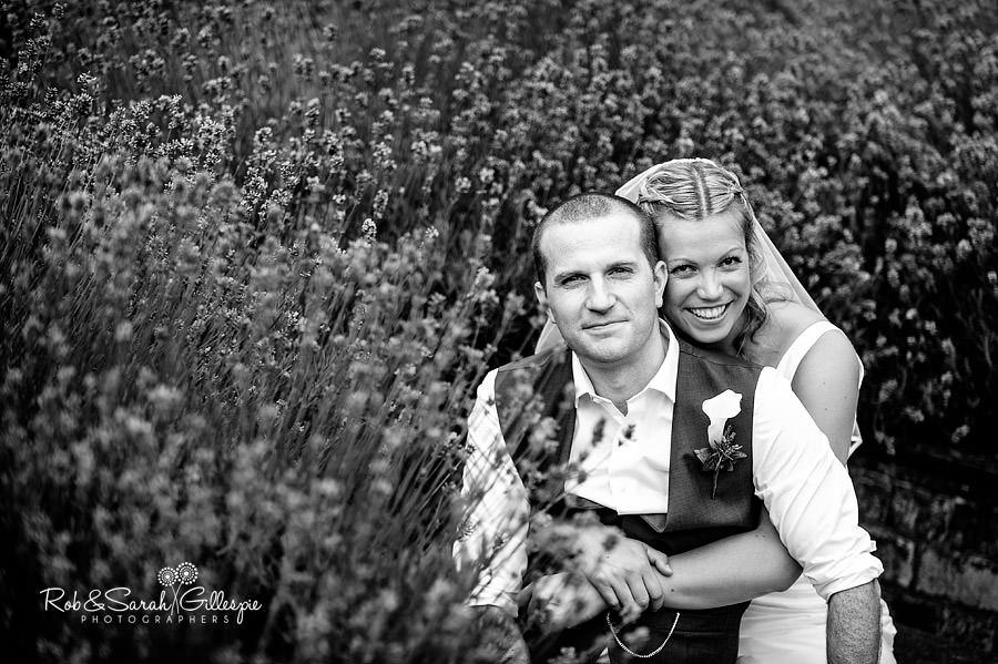 menzies-welcombe-stratford-wedding-photography-075