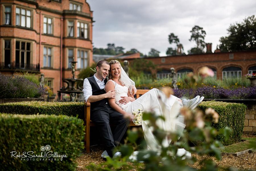 menzies-welcombe-stratford-wedding-photography-077