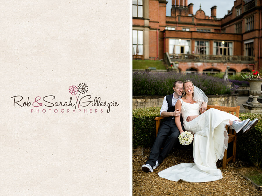 menzies-welcombe-stratford-wedding-photography-078