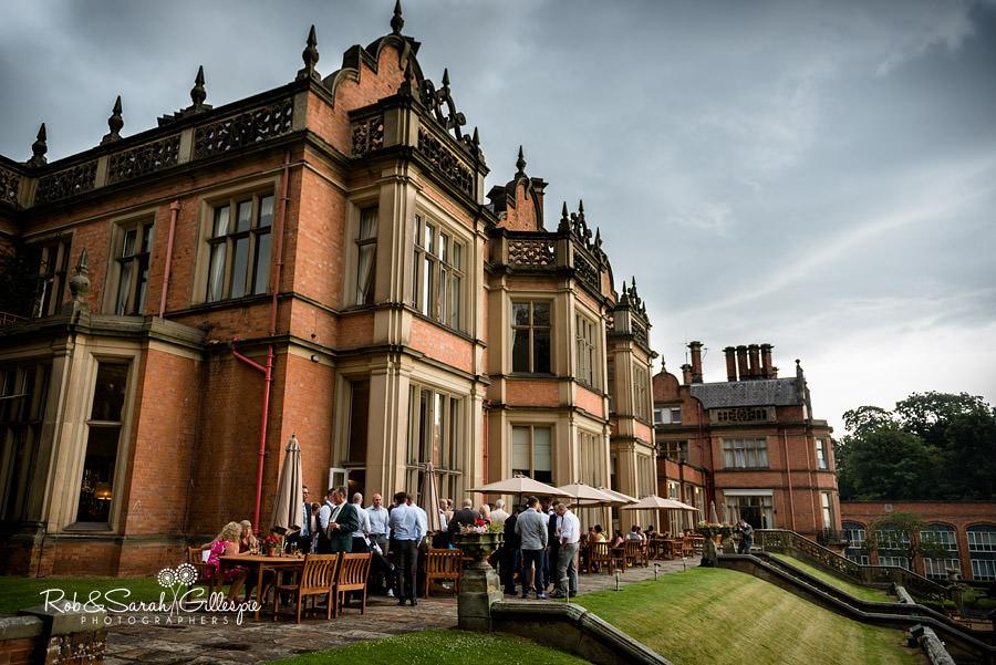 menzies-welcombe-stratford-wedding-photography-079