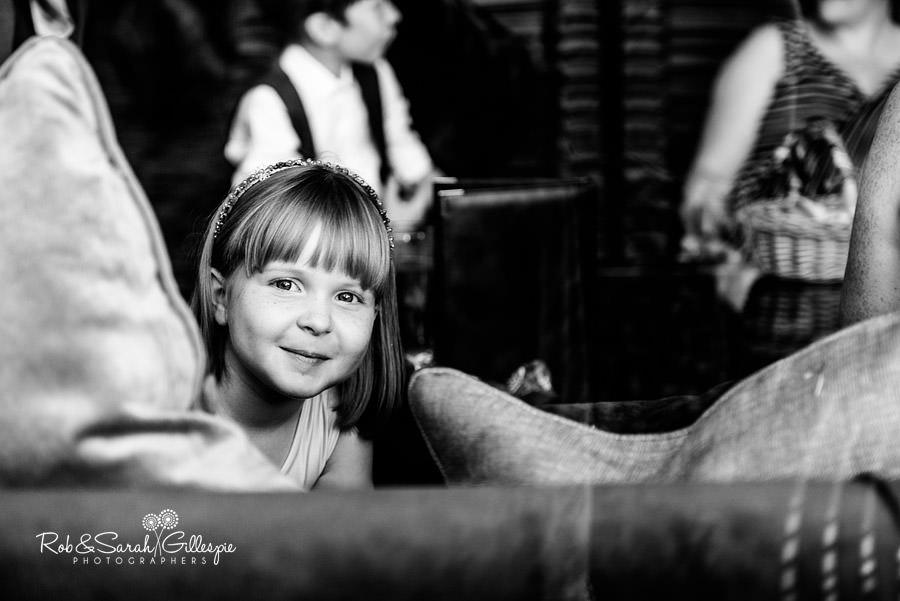 menzies-welcombe-stratford-wedding-photography-081