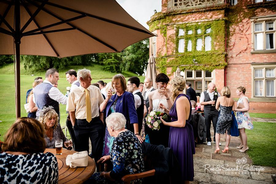 menzies-welcombe-stratford-wedding-photography-082