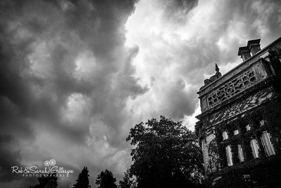 menzies-welcombe-stratford-wedding-photography-083