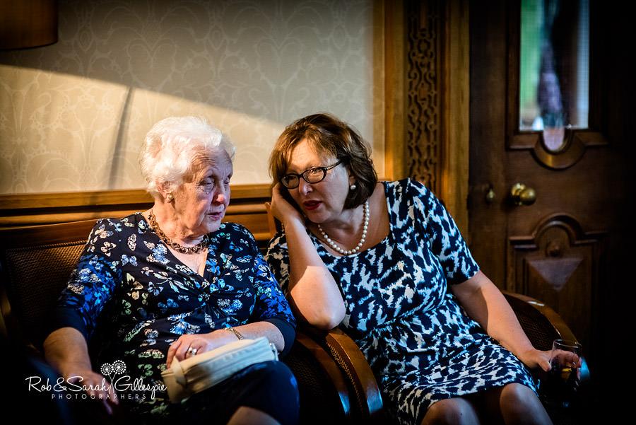 menzies-welcombe-stratford-wedding-photography-085