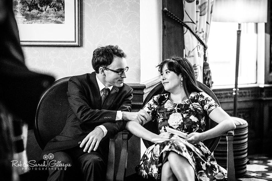 menzies-welcombe-stratford-wedding-photography-086