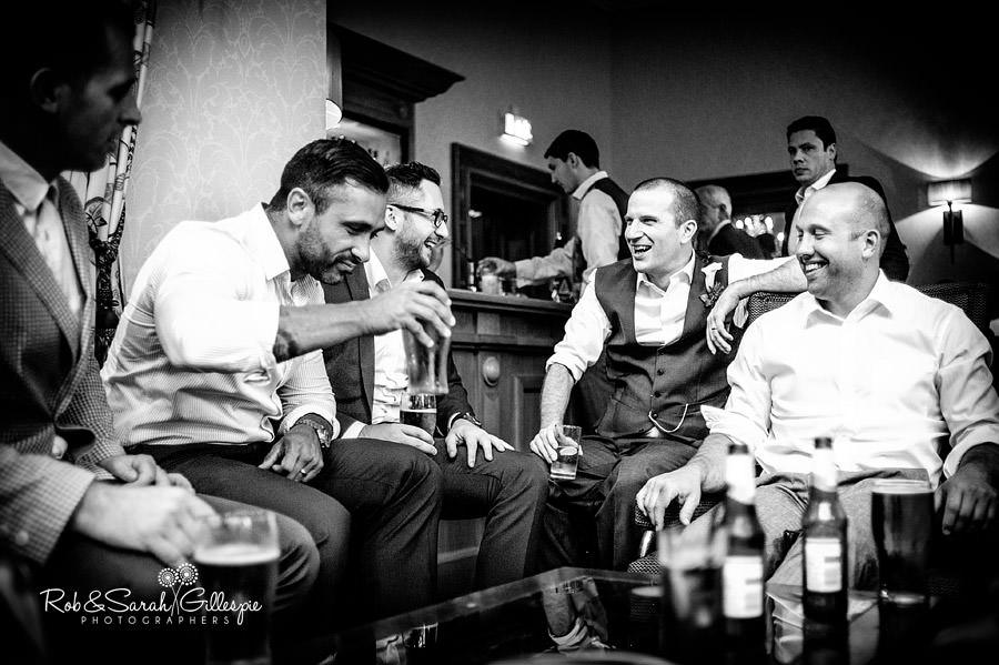 menzies-welcombe-stratford-wedding-photography-088