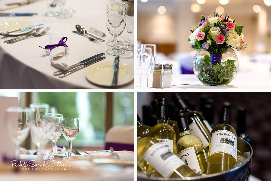 menzies-welcombe-stratford-wedding-photography-090