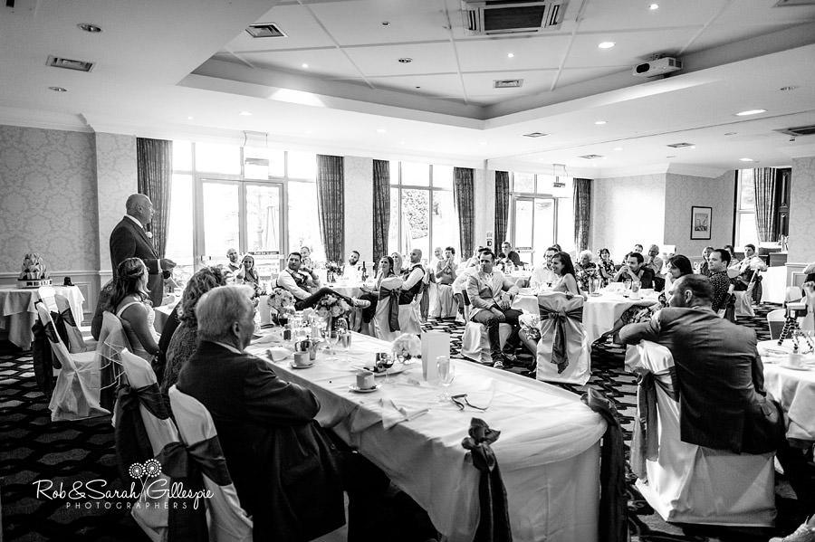 menzies-welcombe-stratford-wedding-photography-095