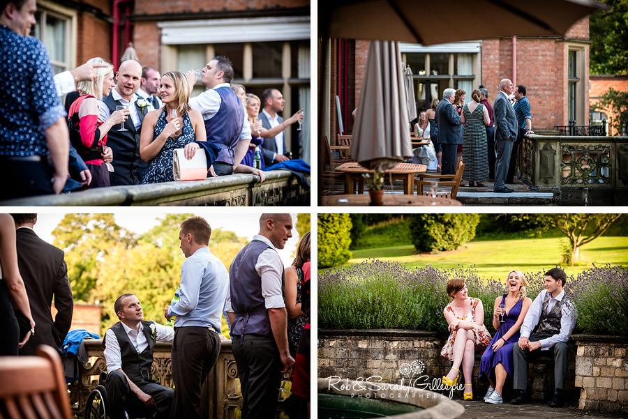 menzies-welcombe-stratford-wedding-photography-106