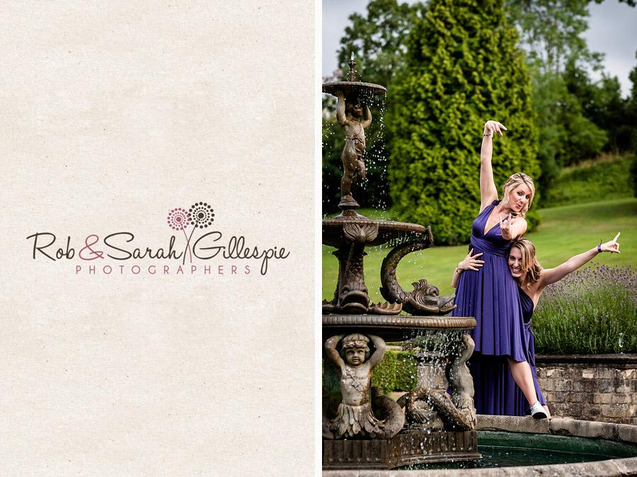 menzies-welcombe-stratford-wedding-photography-111