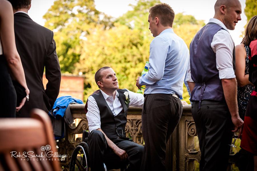 menzies-welcombe-stratford-wedding-photography-113