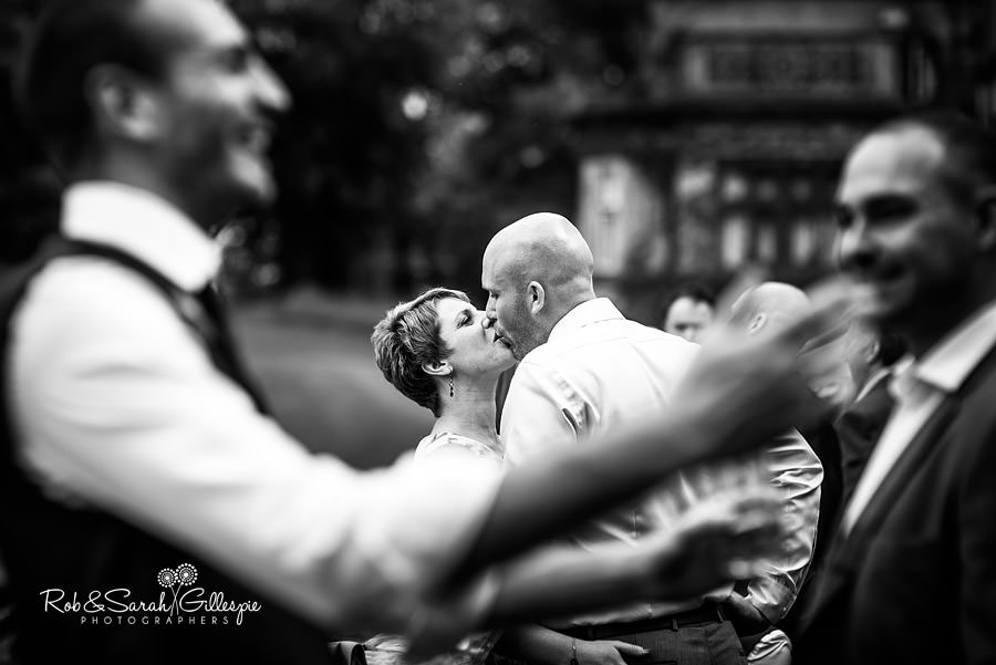 menzies-welcombe-stratford-wedding-photography-114