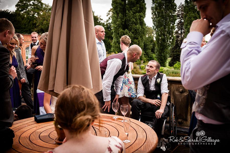 menzies-welcombe-stratford-wedding-photography-115