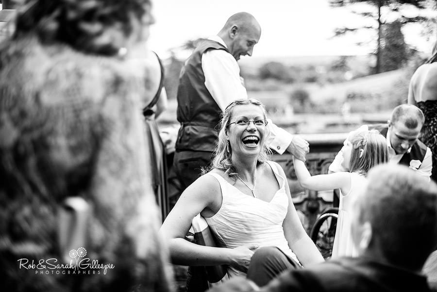 menzies-welcombe-stratford-wedding-photography-116