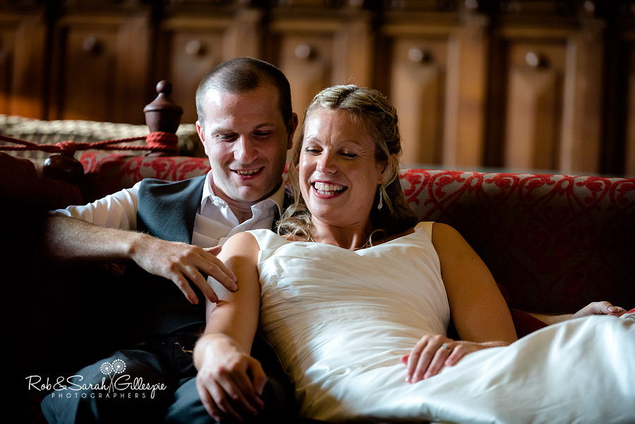 menzies-welcombe-stratford-wedding-photography-118
