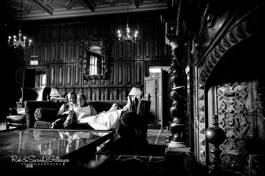 menzies-welcombe-stratford-wedding-photography-119