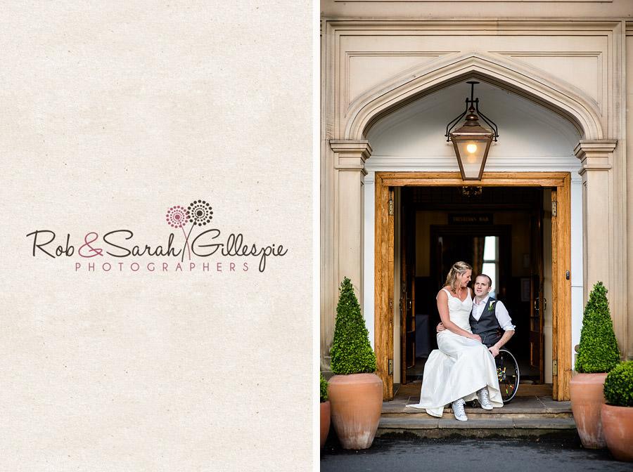 menzies-welcombe-stratford-wedding-photography-123