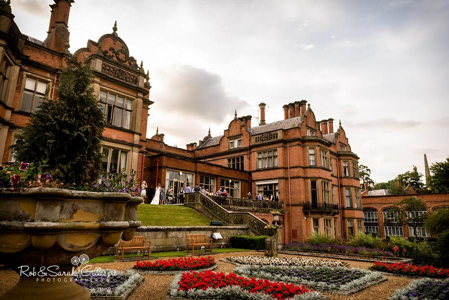 menzies-welcombe-stratford-wedding-photography-125