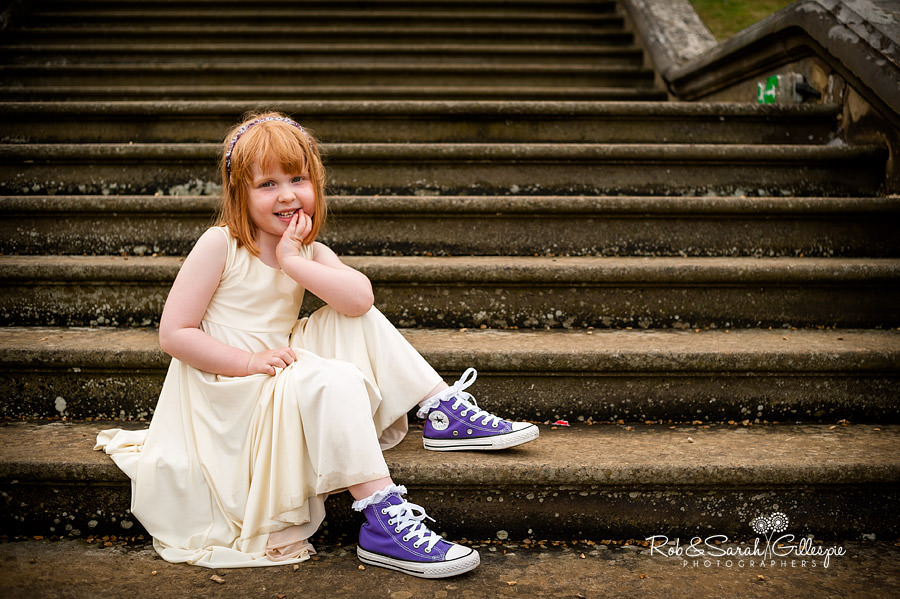 menzies-welcombe-stratford-wedding-photography-126