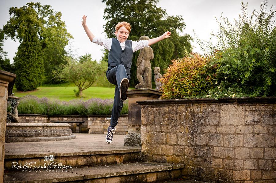 menzies-welcombe-stratford-wedding-photography-131
