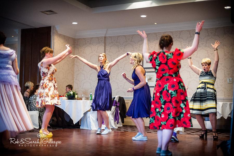 menzies-welcombe-stratford-wedding-photography-135