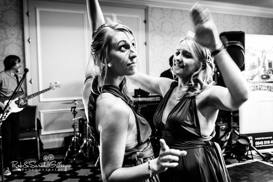 menzies-welcombe-stratford-wedding-photography-136