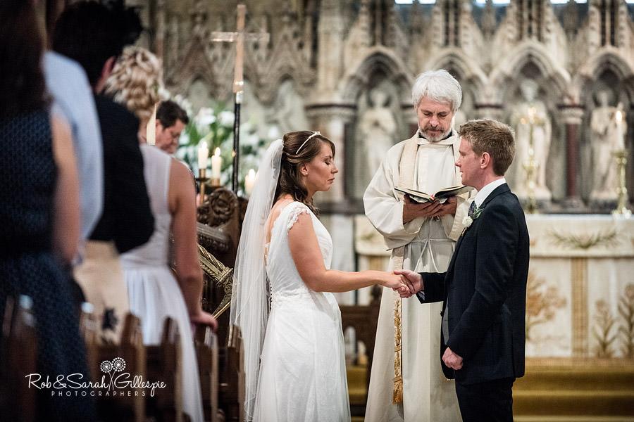 sherbourne-park-warwickshire-wedding-photograph-070