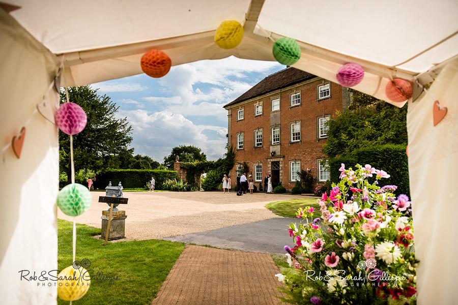 sherbourne-park-warwickshire-wedding-photograph-121
