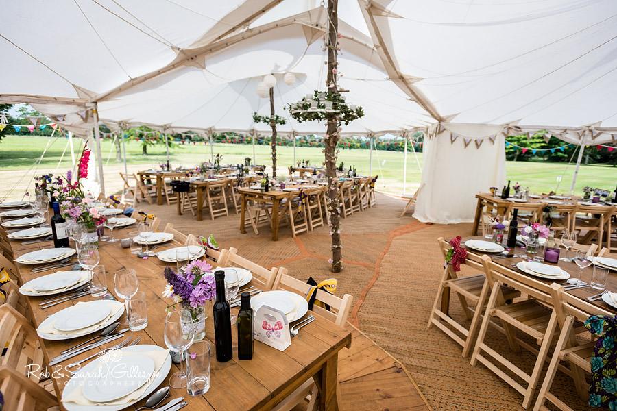 sherbourne-park-warwickshire-wedding-photograph-126