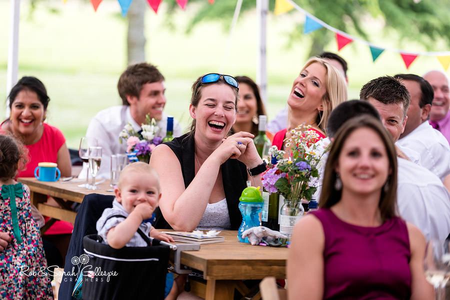 sherbourne-park-warwickshire-wedding-photograph-166
